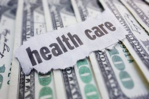 Medicare Secondary Payer Compliance